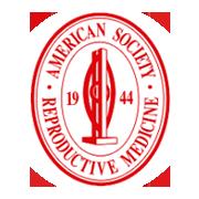 American Society Reproductive Medicine 1944
