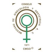 Consejo Mexicano de Ginecología y Obstetricia A.C.
