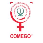 Consejo Mexicano de Especialistas en Ginecología y Obstetricia A.C.