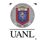 Universidad Autónoma de Nuevo León