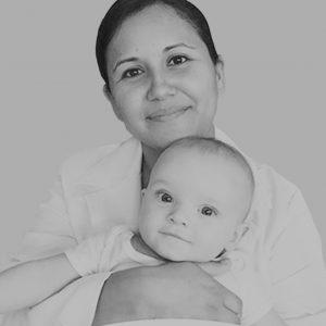 especialista en Ultrasonido Obstetrico y Estructural en Playa del Carmen