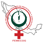 Federación Mexicana de Colegios de Obstetricia y Ginecología